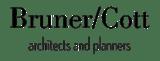 2059_brunercott_logo-e1460579230281