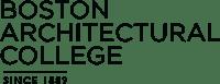 BAC_Main_Logo